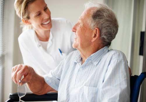 Bác sĩ giỏi chuyên khoa về xương khớp ở tphcm 1
