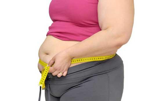Bài thuốc đông y (Thuốc Nam) chữa bệnh béo phì hiệu nghiệm-YHCT