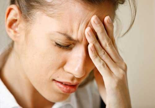 Bài thuốc Nam chữa bệnh đau đầu chóng mặt hiệu quả 1