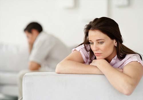Bệnh hiếm muộn ở nam và nữ có chữa khỏi được không