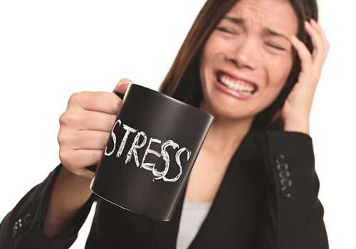 Bài thuốc Nam chữa rối loạn lo âu hiệu quả trong dân gian 2