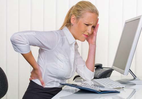 5 Bài thuốc ngâm rượu xoa bóp chữa đau lưng trị nhức mỏi 2
