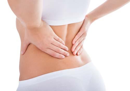 5 Bài thuốc ngâm rượu xoa bóp chữa đau lưng trị nhức mỏi