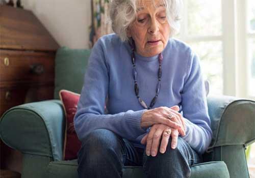 Cách chữa và điều trị bệnh Parkinson bằng thuốc nam hiệu quả