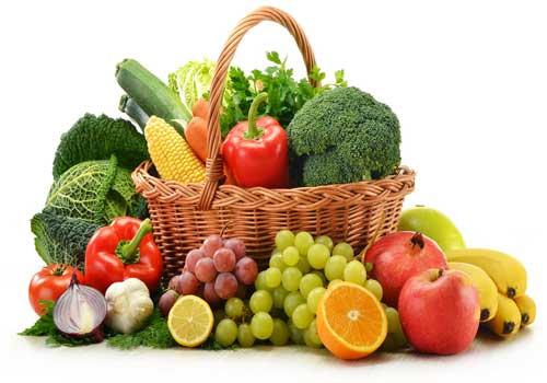 Bệnh bạch biến kiêng ăn những gì? 2