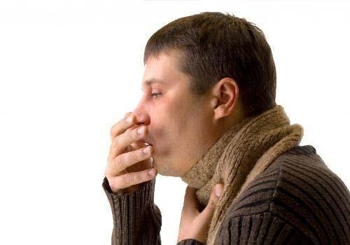 Bệnh hen suyễn là gì? Triệu chứng nhận biết 2