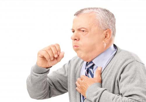 Bệnh hen suyễn là gì? triệu chứng dấu hiệu cách điều trị