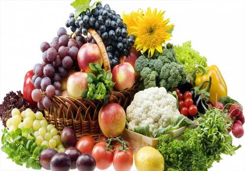 Bệnh quai bị nên ăn gì kiêng gì? 1