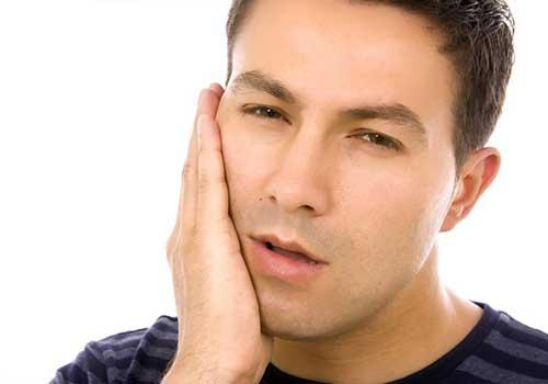Bệnh quai bị là gì?triệu chứng,nguyên nhân và cách chữa