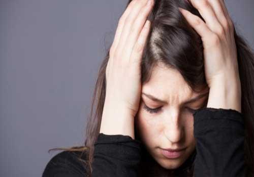 Bệnh rối loạn lo âu có chữa khỏi được không