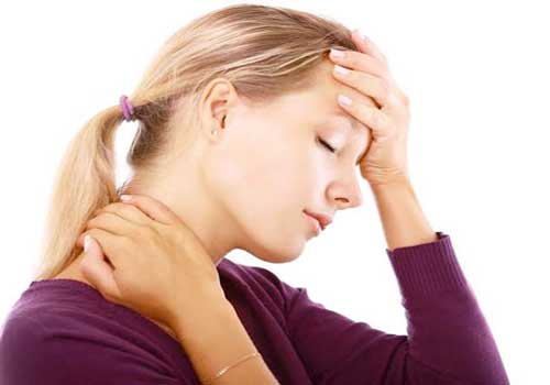 Thiếu máu lên não là căn bệnh ảnh hưởng đến chất lượng cuộc sống