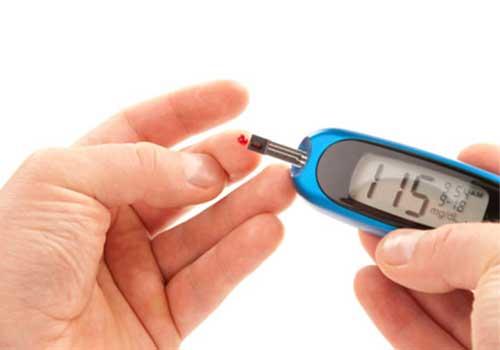 Bệnh tiểu đường có chữa khỏi được không?