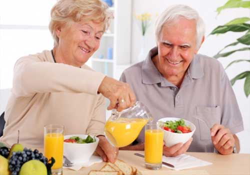 Bệnh tiểu đường nên ăn gì kiêng gì