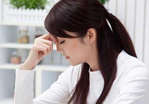 Bệnh viêm âm đạo là gì? Triệu chứng dấu hiệu và cách chữa