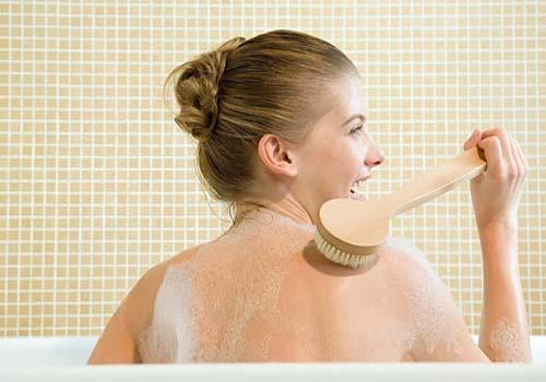 Bệnh viêm da tiết bã là gì? Nguyên nhân triệu chứng và cách chữa trị 2