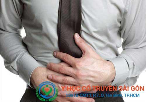 Bệnh viêm đại tràng mãn tính có chữa khỏi không?