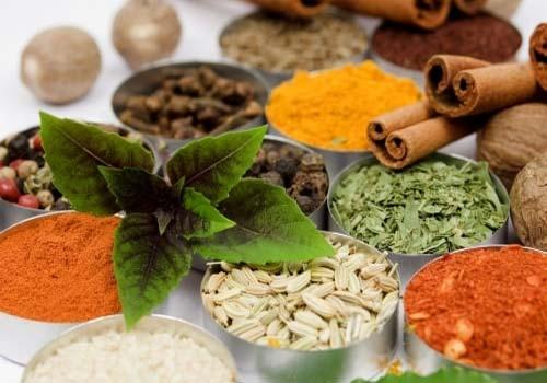 Bệnh viêm họng hạt là gì? Triệu chứng, nguyên nhân và cách chữa 5