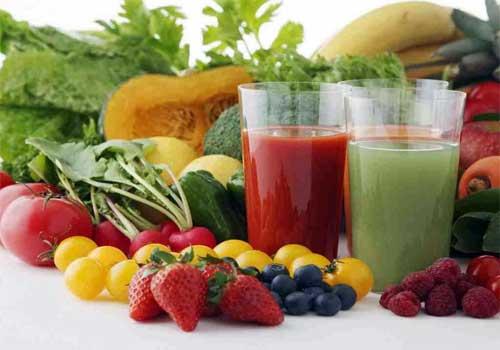Bệnh viêm họng hạt nên ăn gì và kiêng gì? 2