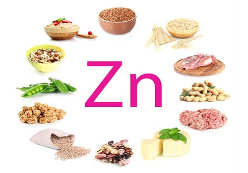 Bệnh viêm họng hạt nên ăn gì và kiêng gì?