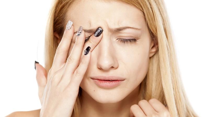 Viêm xoang mũi là gì? Dấu hiệu nhận biết