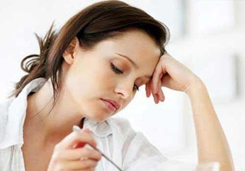Suy nhược cơ thể có nguy hiểm không?