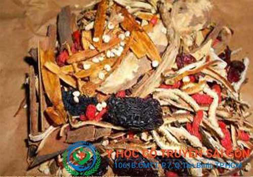 Thuốc Đông y chữa bệnh sùi mào gà hiệu quả, an toàn, tiết kiệm