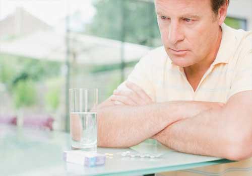 Cách điều trị và chữa bệnh táo bón lâu ngày cho người già