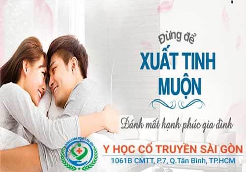 cach-chua-xuat-tinh-muon-bang-thuoc-nam-hieu-qua-933