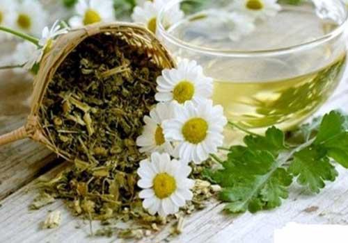 Chữa bệnh khó ngủ vào ban đêm bằng thảo dược có nguồn gốc tự nhiên nên rất an toàn cho sức khỏe