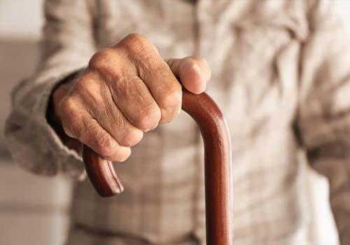 Chữa bệnh parkinson bằng châm cứu hiệu quả không?
