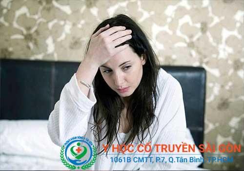 Chữa suy nhược thần kinh không dùng thuốc có được không?
