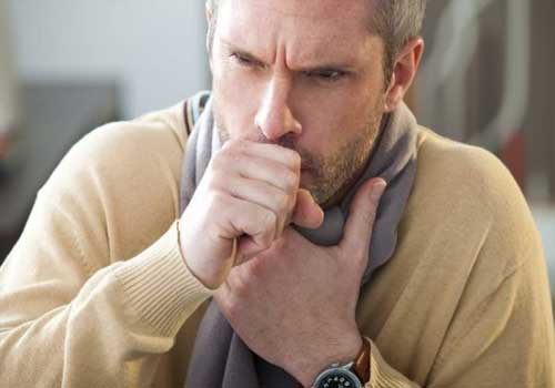 Nguyên nhân gây đau cổ họng ho khan tiếng kéo dài