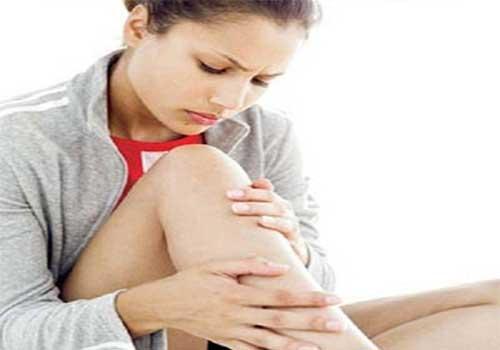 Đau khớp gối khám và chữa ở đâu tốt TPHCM