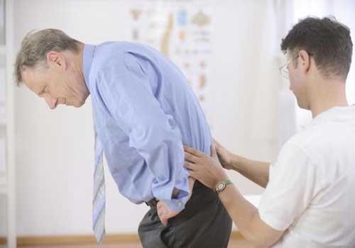 Bệnh đau thần kinh tọa là gì? Nguyên nhân, triệu chứng