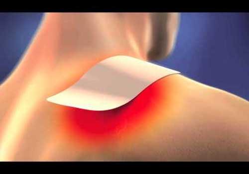 Địa chỉ khám và chữa đau vai gáy ở đâu tốt TP.HCM