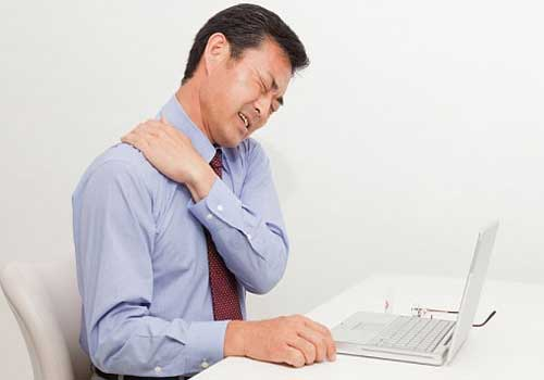 Địa chỉ khám và chữa đau vai gáy ở đâu tốt tphcm