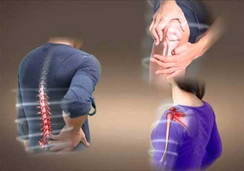 Địa chỉ khám, chữa và điều trị bệnh xương khớp ở đâu tốt tphcm