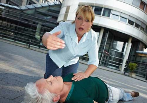 Địa chỉ chữa bệnh huyết áp thấp bằng Đông y ở đâu tốt TPHCM 1