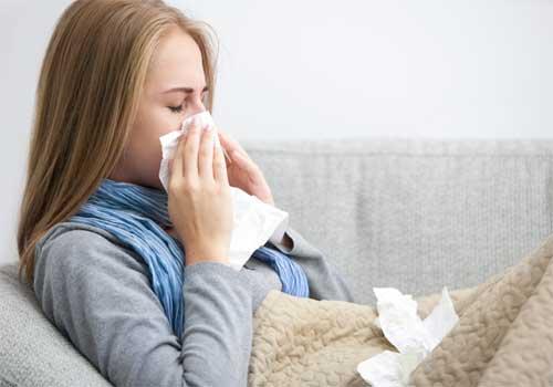 Bí quyết chữa viêm mũi dị ứng hiệu quả bằng các bài thuốc dân gian