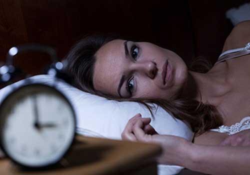 Địa chỉ khám và chữa bệnh mất ngủ kinh niên ở đâu tốt TPHCM?