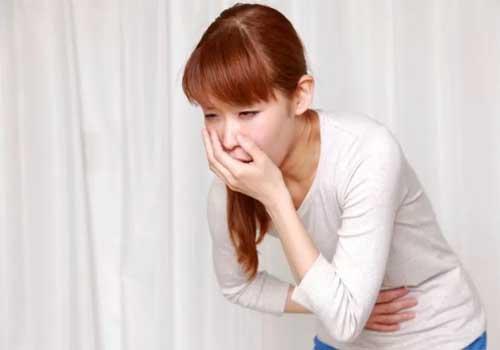 Địa chỉ khám và chữa trào ngược dạ dày bằng đông y ở đâu tốt tphcm