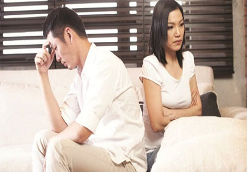 Yếu sinh lý là tình trạng rất thường gặp ở nam giới hiện nay