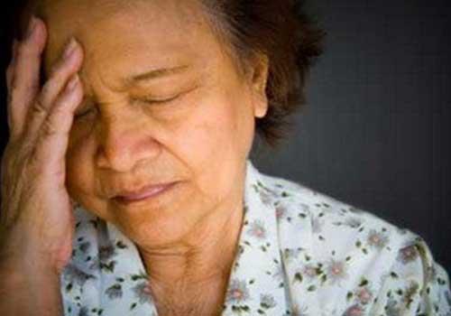 Điều trị chứng rối loạn tiền đình cấp