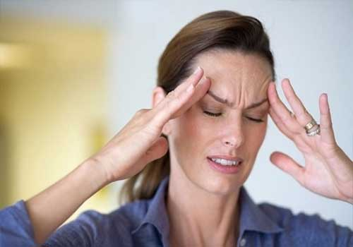 Rối loạn tiền đình là gì? Triệu chứng, nguyên nhân và cách chữa