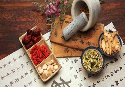 Điều trị và chữa bệnh gút bằng Đông y hiệu quả