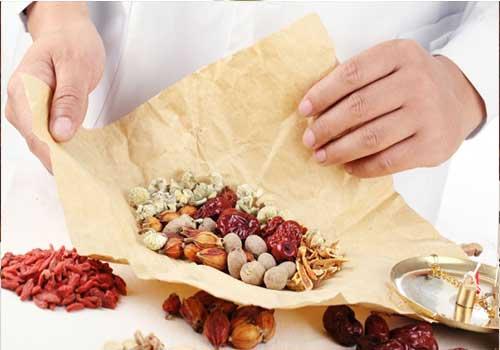 Có nhiều bài thuốc Đông y điều trị và chữa bệnh gút hiệu quả