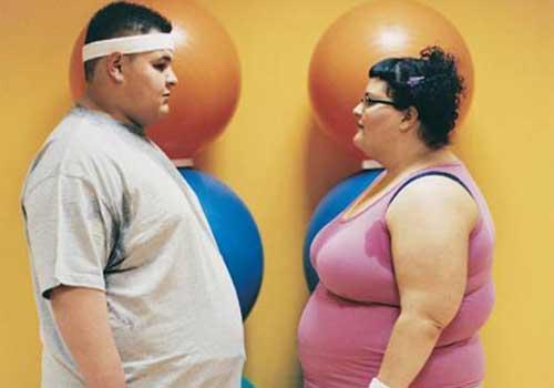 Địa chỉ chữa béo phì ở đâu tốt TPHCM?