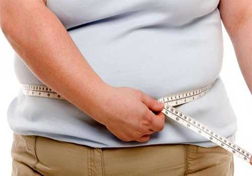 Điều trị và chữa béo phì bằng y học cổ truyền