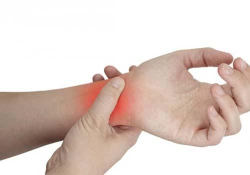 Điều trị và chữa hội chứng ống cổ tay bằng Đông y ở đâu tốt TPHCM