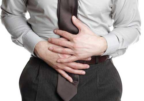 Bệnh gan nhiễm mỡ có nguy hiểm không, có chữa khỏi không